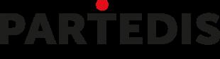 Logo PARTEDIS-B